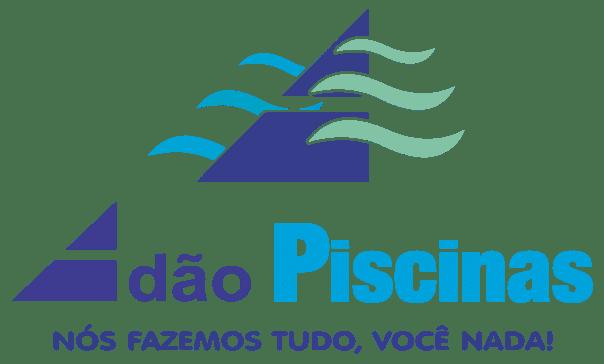 Adão Piscinas